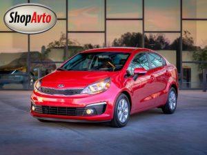 Очень популярный запрос: Выкуп машин, всегда можно найти у нас на сайте, также как и автовыкуп Украина: Shopavto.com