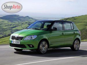 Продать автомобиль в Ровно можно за 1 час! Заказывайте автовыкуп Ровно прямо сейчас, чтобы продать машину уже сегодня!