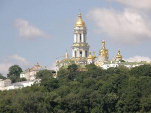 Автовыкуп Киев
