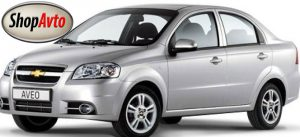 На Ваш запрос: продать авто - цена выкупа авто должна быть Вам приемлема и мы это знаем. Звоните - shopavto.com