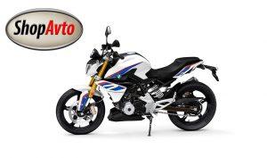 мотосалон выкуп мотоциклов, выкуп мото, мотоцикл продавать, мотоцикл продажа, купить мотоцикл, скупка мотоциклов