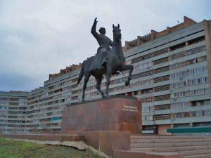 Автовыкуп Луганск