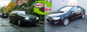 Не знаете как выгодно продать авто в Ивано-Франковской области? ShopAvto проводит скупку авто по рыночным ценам!