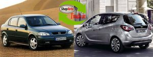 обмен авто Луганск на любой автомобиль по услуге – обмен машин Луганск