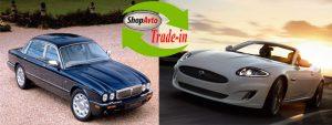 trade-in ЯГУАР, трейд ин, авто трейд ин, трейд ин купить, машины трейд ин, трейд ин пробегом