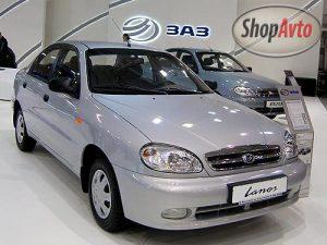Выкуп авто Ивано-Франковск в любом состоянии, а также Автовыкуп Ивано-Франковск круглосуточно.