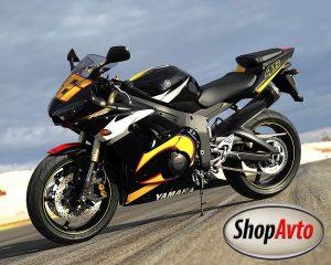 выкуп мотоциклов, срочный выкуп мотоциклов, быстрый выкуп мотоциклов, выкуп мотоциклов киев, выкуп мотоциклов без документов