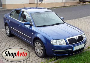 выкуп авто Ивано-Франковск и не только - скупка авто Ивано-Франковск в любом регионе.