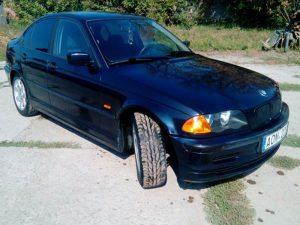 Где срочно продать авто с пробегом? - отвечаю у нас есть продажа скупка авто, заходите на сайт shopavto.com и Вы всё найдёте.