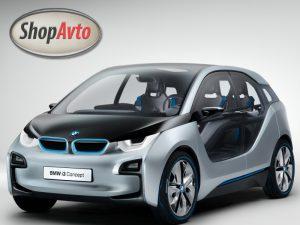 По запросу: Где быстро продать авто? - предложений много, а нужен один выгодный автовыкуп, решение: Shopavto.com.