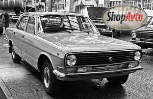 Выкуп ГАЗ в любом состоянии, а также Автовыкуп ГАЗ круглосуточно.