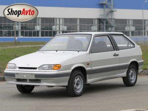 Выкуп ВАЗ в любом состоянии, а также Автовыкуп ВАЗ круглосуточно.