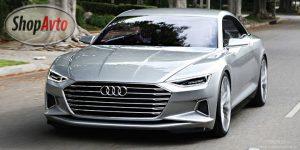 Выкуп авто Харьков в любом состоянии, а также Автовыкуп Харьков круглосуточно.