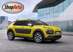 Постоянно совершаем выкуп кредитных авто Черновцы, в том числе Выкуп авто Черновцы без документов