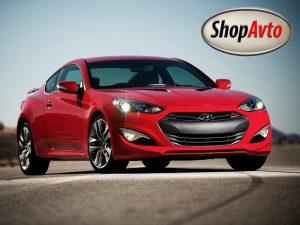 А вот если нужно: Продать авто быстро! - Срочный автовыкуп от сайта Shopavto.com - решение всех вопросов.
