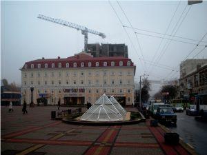 Выкуп автомбилей Ровно по максимальным ценам: скупка машин в Ровно и по всех городах Украины!