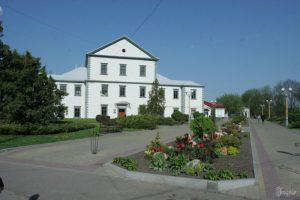 Автовыкуп Тернополь