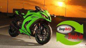 скупка ретро мотоциклов, мотовыкуп, мотовыкуп киев, выкуп битых мотоциклов, выкуп аварийных мотоциклов, выкуп мотоциклов после ДТП