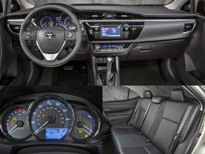 Выкуп Тойота дорого, быстро! Автовыкуп Тойота в любом состоянии: новые, б/у, битые, кредитные, проблемные, любого возраста! Выкуп авто Тойота 24/7. Выкуп Toyota, а также выкуп битых Тойота.
