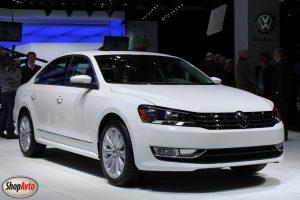 Продажа Volkswagen Днепропетровск