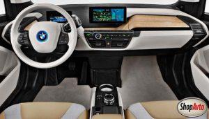 Продажа BMW I3 Луцк