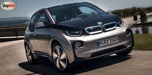 Продажа BMW I3 Харьков