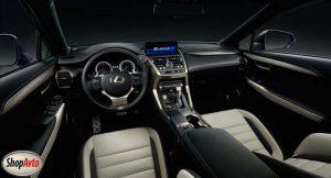 trade-in LEXUS NX, трейд ин, авто трейд ин, трейд ин купить, машины трейд ин, трейд ин пробегом, официальный трейд ин, продажа трейд ин, купить авто трейд ин