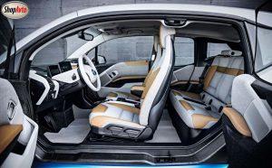 Продажа BMW I3 Черкассы
