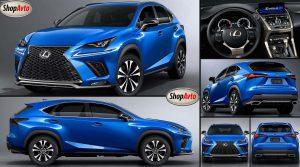 Продажа LEXUS NX, продажа авто Lexus NX, купить Lexus NX, Lexus NX цена, Lexus NX бу, купить bmw, продажа бу Lexus NX, продажа подержанных Lexus NX, продажа новых Lexus NX
