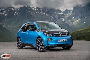 Продажа BMW I3 Ужгород