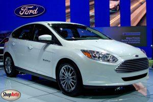 Продажа Ford Сумы