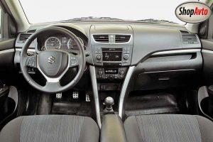Продажа Suzuki-Swift Одесса