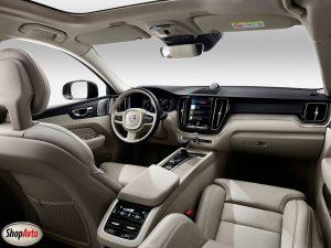 Продажа VOLVO XC60 Херсон