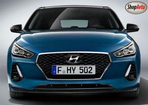 Продажа Hyundai i30 Харьков