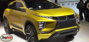 Продажа Mitsubishi XM Чернигов