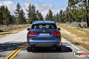 Срочный Выкуп BMW X3