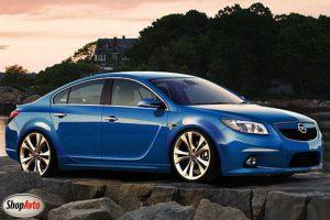 Продажа Opel Insignia Сумы