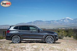 Продажа BMW X3 Винница