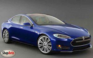 Продажа Tesla Model 3 Чернигов