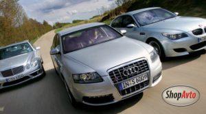 Купить авто Киев