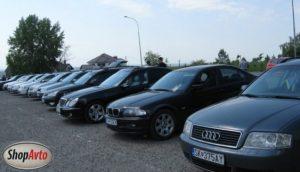 Продажа авто Киев