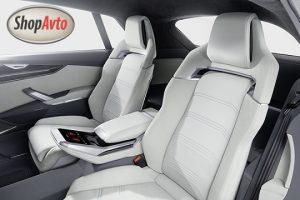 Продажа Audi Q8 Одесса