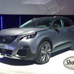 Продажа Peugeot 3008 Винница