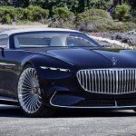 Продажа Mercedes-Maybach 6 Винница