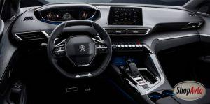 Продажа Peugeot 3008 Полтава