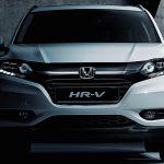 Продажа HONDA HR-V Днепропетровск
