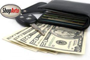 Вы ищете выкуп проблемных автомобилей - звоните, нам Вы можете продать проблемную машину всегда.