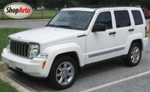 Выкуп автомобилей Джип без вложений: сэкономьте свое время вместе с автовыкупом от компании ShopAvto