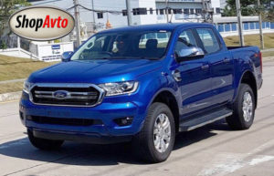 Выкуп Форд в день звонка: автовыкуп Форд без документов