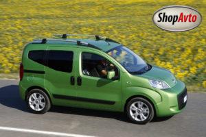 Предлагаем лучшие цены на автовыкуп Фиат: скупка Фиат как новых, так и с пробегом